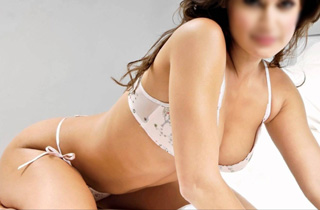 Lara Independent Escorts